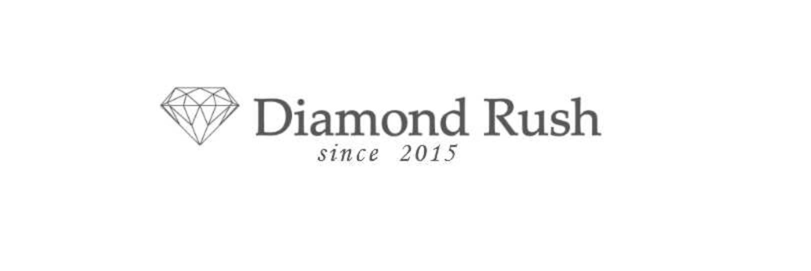 人気プロダクション☆スプリングオーディション DiamondRush