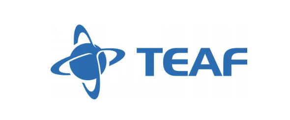 TEAF、メンズアイドル部創設によるメンバー募集