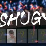 メンズアイドルオーディション『SHUGYO争』