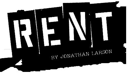 2020年上映  ミュージカル『RENT』オールキャストオーディション