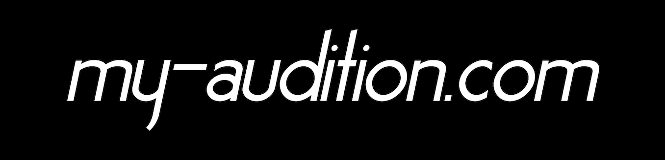 my-audition.com