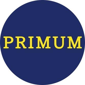 2018年9月にデビュー予定の「Primu」新メンバー募集!