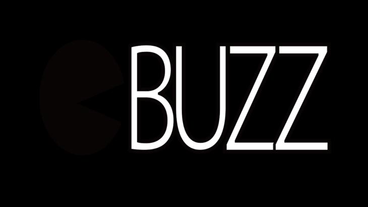 2018年秋ステージデビュー ソーシャルアイドル『BUZZ』メンバー募集