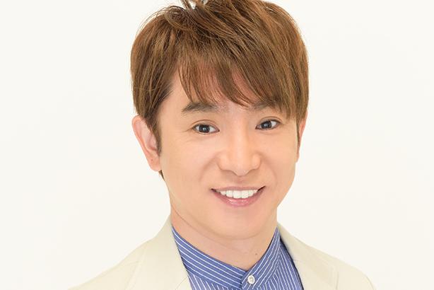 よゐこ濱口優プロデュース「歌って笑える」アイドルオーディション開催!