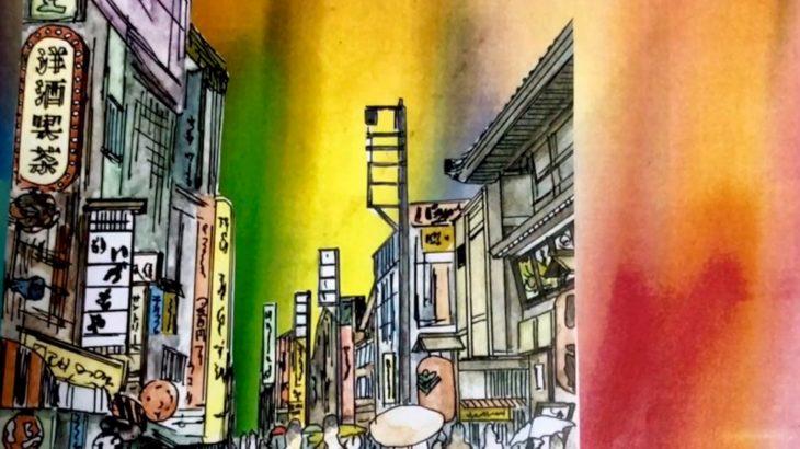 SHOW–COMPANY創立30周年記念公演 ミュージカルコメディ「唄子と啓助」出演者募集
